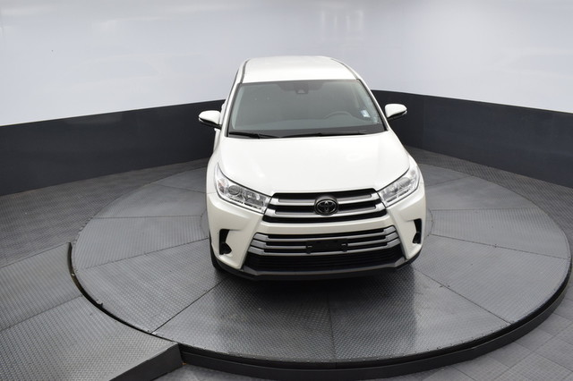 Certified Pre-Owned 2019 Toyota Highlander LE-CERTIFIED!!!