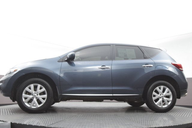 Pre-Owned 2014 Nissan Murano S AWD SP Honda 918-491-0100