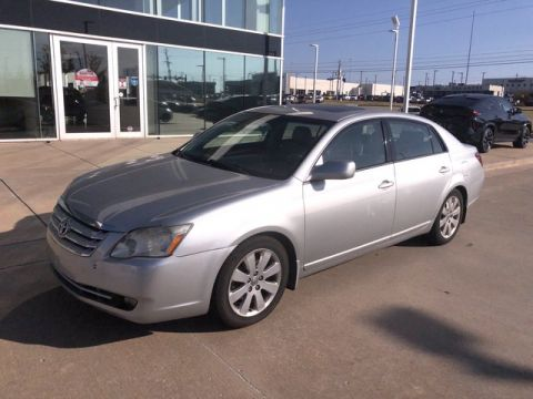 mi5vqg0eksjssm https www bobhowardtoyota com inventory used 2006 toyota avalon xls front wheel drive sedan 4t1bk36b46u091011